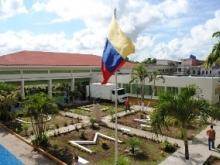 5 millones de bolívares invirtió la Gobernación de Bolívar en el Morales Marcano