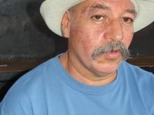 """Luis Reyes: """"La invitación es para todos los cantautores de Piar a participar en este próximo festival"""