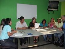 Fundación Social Piar solicitó a la Defensoría del Pueblo  realizar las investigaciones para garantizar los Derechos de los niños