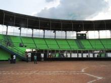 Estadio Simón Chávez