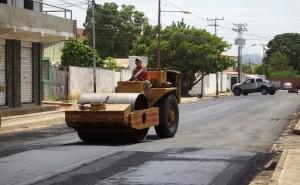 maquinaria-asfaltado-bicentenario