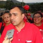 Los gobiernos de Muñiz y Rangel Gómez, están reivindicando a las barriadas de Piar.