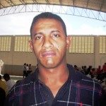 Santos Ramos, director Estadal de la Misión José Gregorio Hernández y miembro del gabinete del Ministerio del Poder Popular de las Comunas