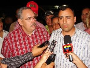 """Gustavo Muñiz: """"Somos una región con gran potencial en producción"""""""