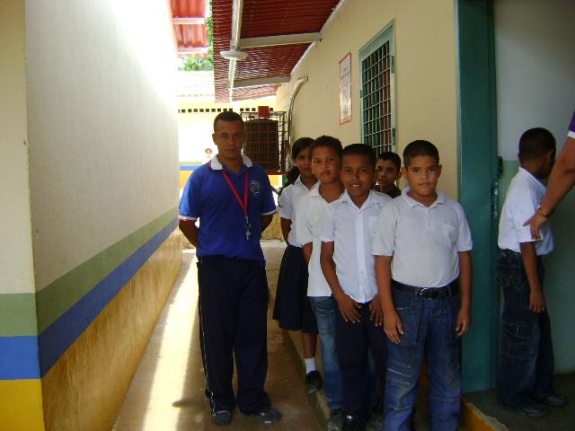 Gran Jornada médica realiza Alcaldía-Gobernación