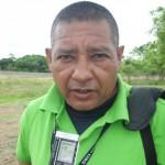 Economista Luis Rodil facilitador del Banco Central de Venezuela