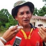 Francisco Yépez