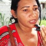 Carmen Carvajal vocera de Finanzas del consejo comunal de MCP