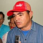 José Marabay Secretario general de Sutrabolívar