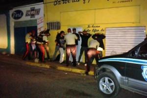 PoliPiar mantiene patrullaje diurno y nocturno en la Ciudad.