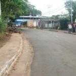 Alcaldía de Piar ha beneficiado más de 18 sectores con el plan de saneamiento