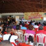Mis Casa Bien Equipada entregó 86 combos en Upata