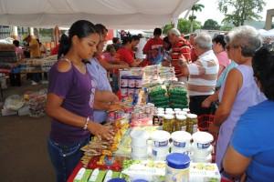 La Jornada Social Integral tambien llegará al sector Santa Rosa de Upata.